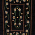 Armenian embroidery